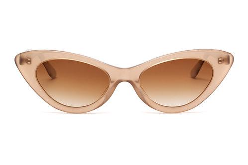Audrey AB09/CM53 Sunglasses