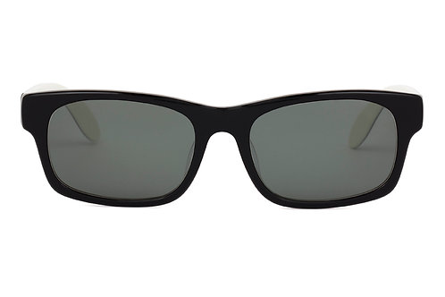 Jordan J75 Sunglasses