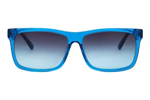 Rad AB46 Sunglasses