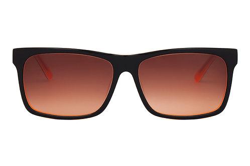 Rad J131 Sunglasses