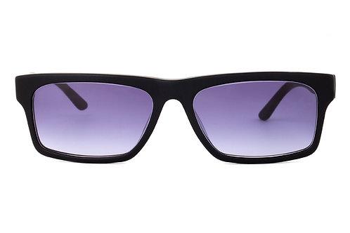 Swarve M100 Matt Sunglasses