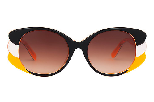Norma M32 Sunglasses