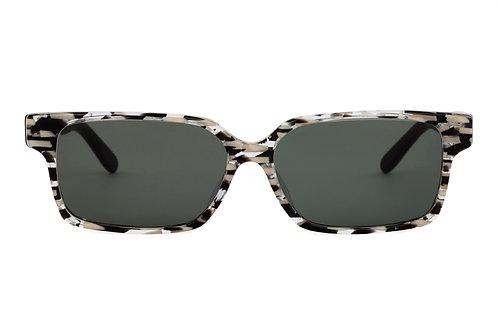 Michael CY5 Sunglasses