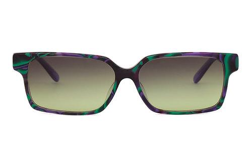 Michael M25 Sunglasses