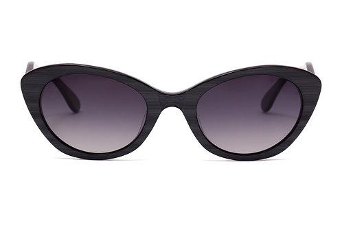 Tigez E136 Sunglasses Plz