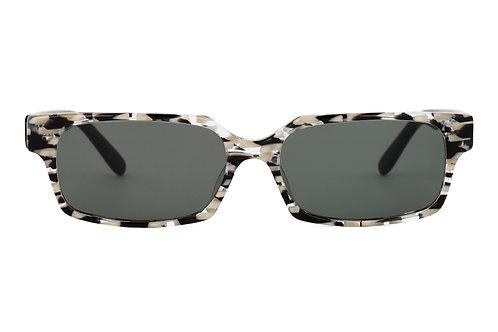 Hutchence CY5 Sunglasses