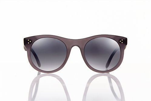 Bobby M007 Sunglasses
