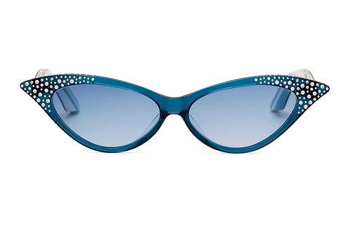 Doris M27 Swarovski Sunglasses