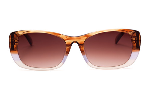 Mohlee M02 Sunglasses
