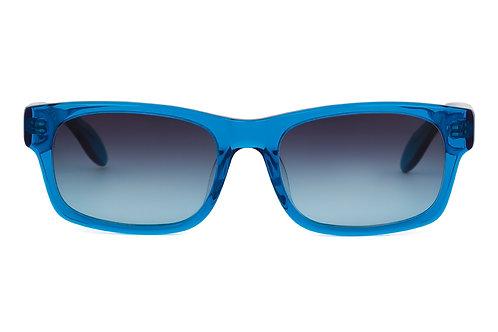 Jordan AB46 Sunglasses