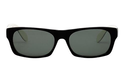 Borgo J75 Sunglasses