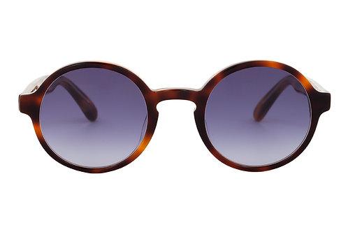 M2003 A30 Sunglasses