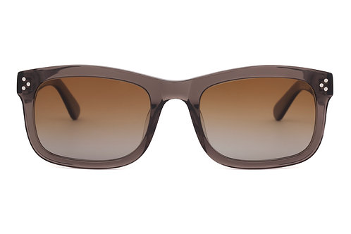 Benjamin G4 Sunglasses Polarised