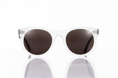 Bobby M000 Sunglasses