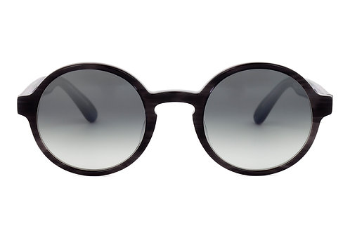 M2003 J02 Sunglasses