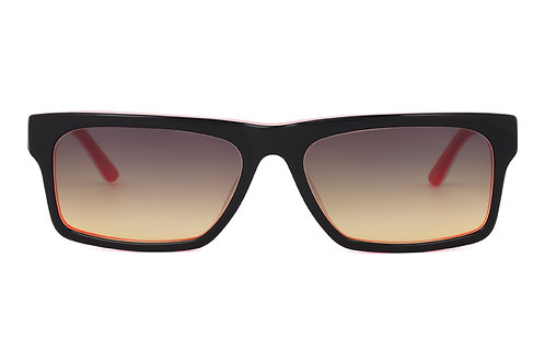 Swarve J128 Sunglasses
