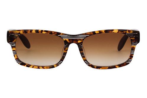 Jordan CF2 Sunglasses