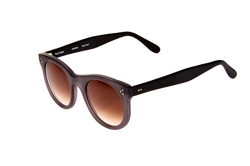 Bobby M007 Sunglasses
