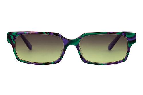 Hutchence M25 Sunglasses