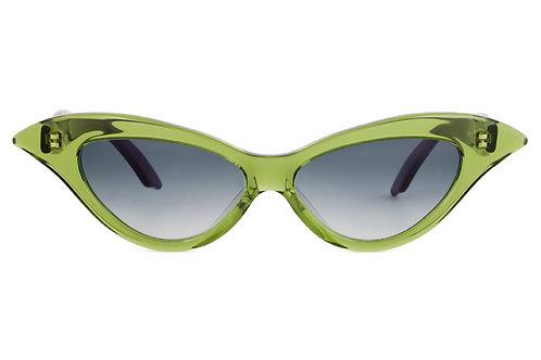 Doris M014 Sunglasses
