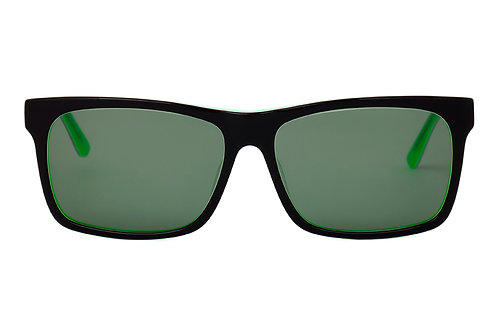 Rad J129 Sunglasses