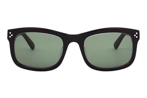 Benjamin M100 Sunglasses