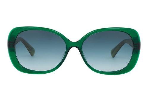 Cecelia M26 Sunglasses