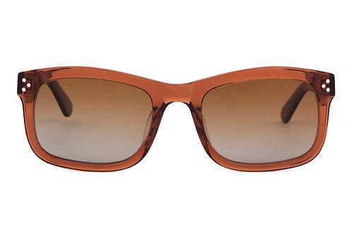 Benjamin A27 Sunglasses Polarised