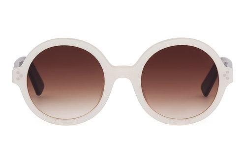 M2010  Y32/K20 sunglasses