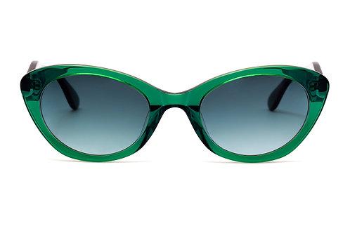 Tigez M58 Sunglasses