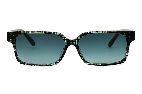 Michael J315 Sunglasses