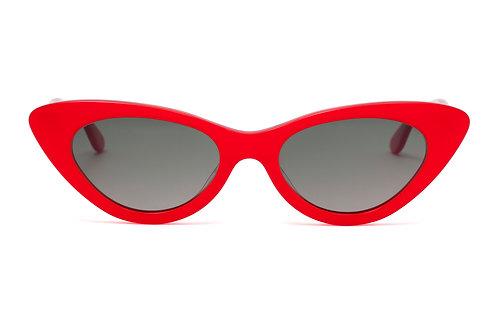 Audrey C137 Sunglasses