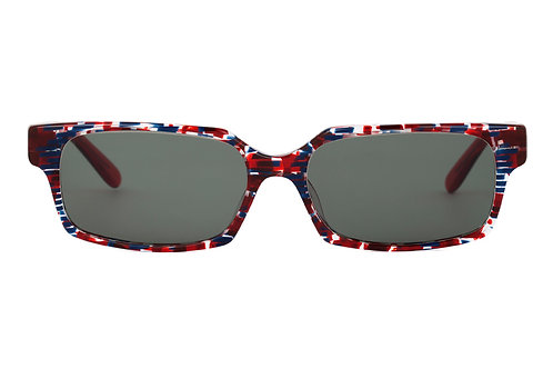 Hutchence MY3 Sunglasses
