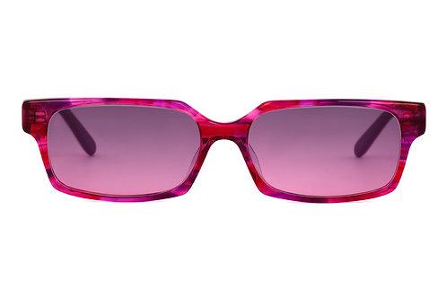 Hutchence E16 Sunglasses