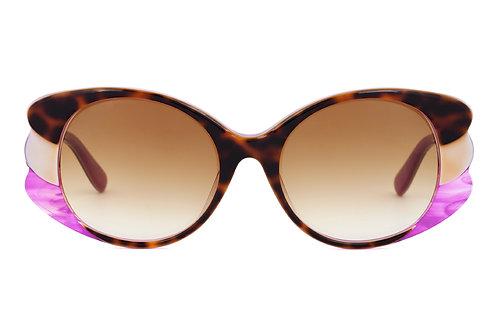 Norma M703 Sunglasses