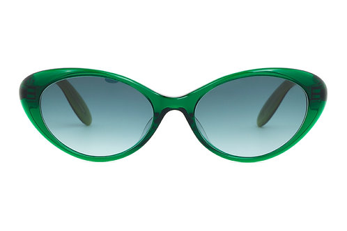 Mirabelle M26 Sunglasses