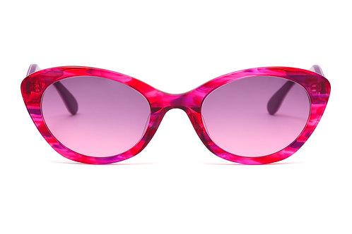 Tigez E16 Sunglasses