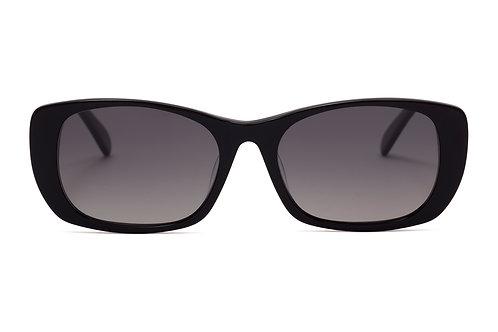 Mohlee M100 Sunglasses Plz