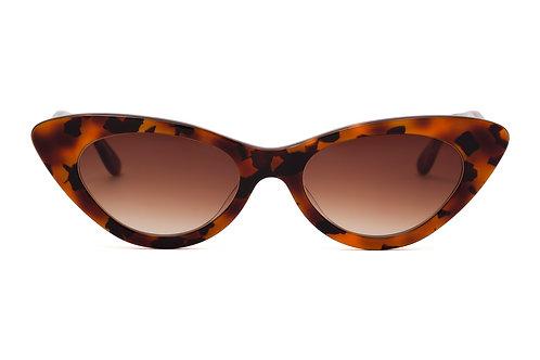 Audrey M26 Sunglasses