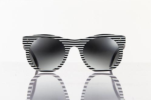 Bobby M25 Sunglasses