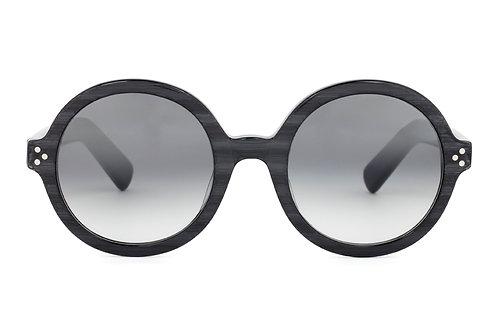M2010 E136 sunglasses