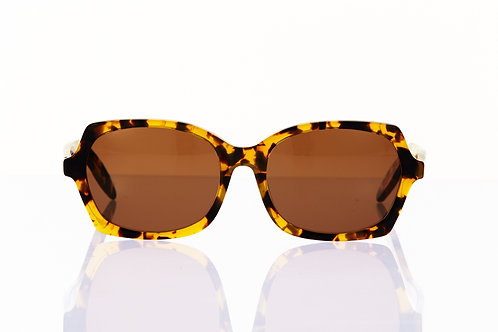 Freida C36 MATT Sunglasses