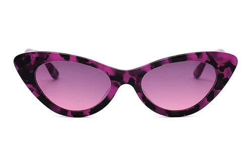 Audrey M13 Sunglasses