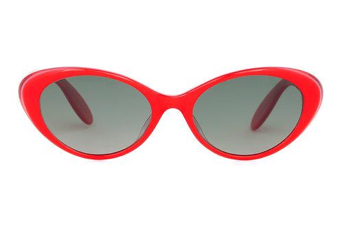 Mirabelle C137 Sunglasses