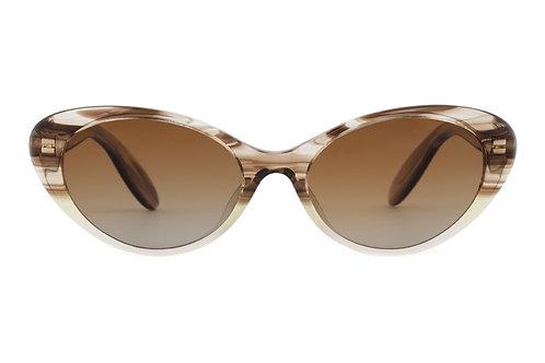 Mirabelle M03 Sunglasses
