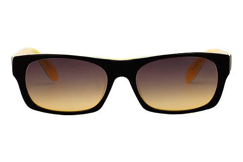 Borgo U13 Sunglasses