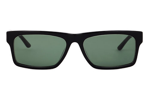 Swarve M100 Sunglasses