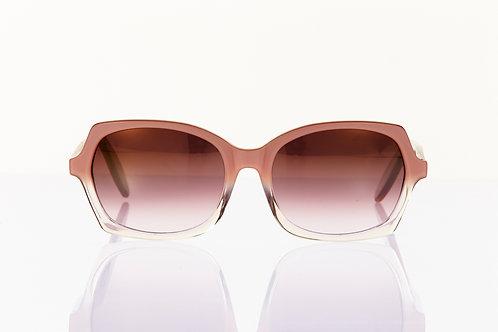 Freida A41 Sunglasses