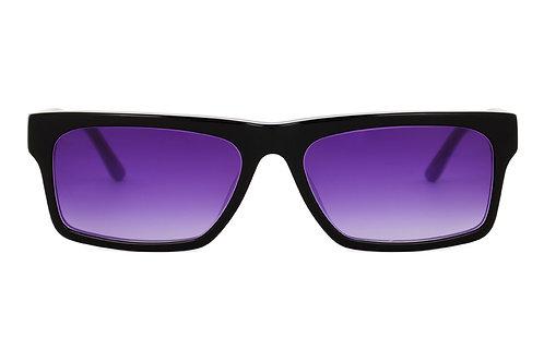 Swarve J132 Sunglasses