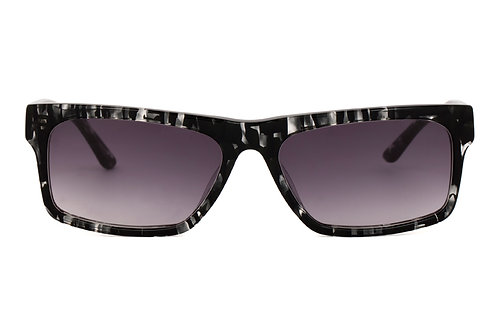Swarve W3 Sunglasses